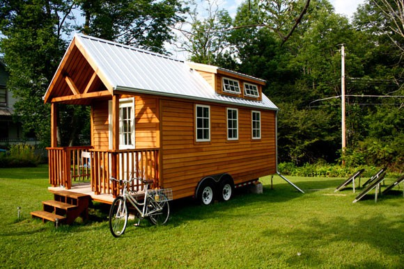 mobile-house-1